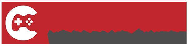 CV Awards logo