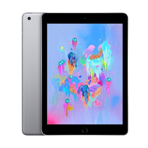 Apple iPad (128GB)