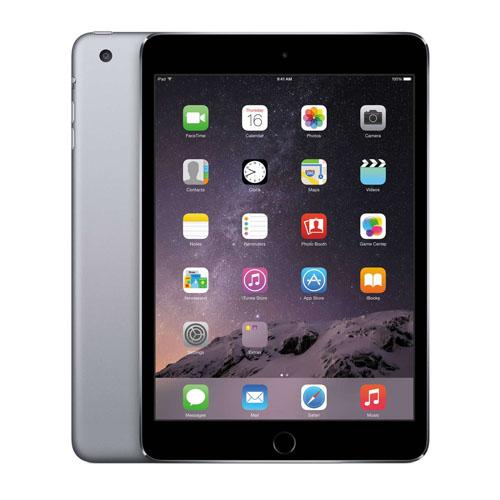 Apple iPad Mini 4 (32GB)