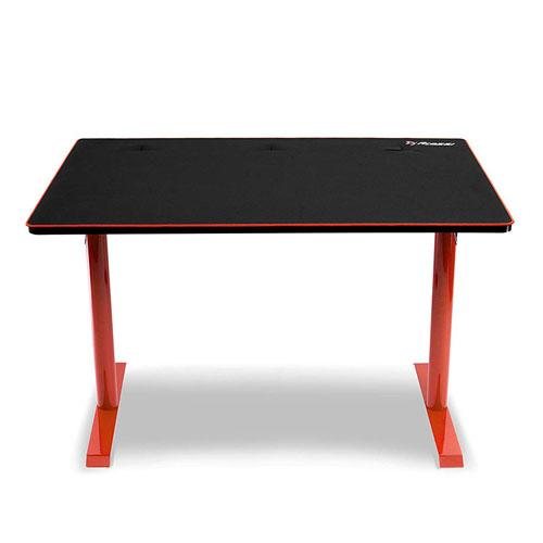 Arozzi Arena Leggero Compact Gaming Desk