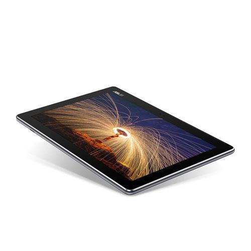 Asus Z301M-A2-GR Tablet