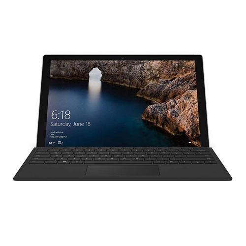Microsoft Surface Pro 4 (i5)